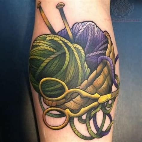 tattoo needle pattern 17 best ideas about yarn tattoo on pinterest crochet