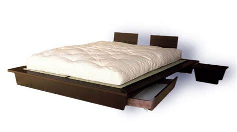lit futon japonais omote clasf