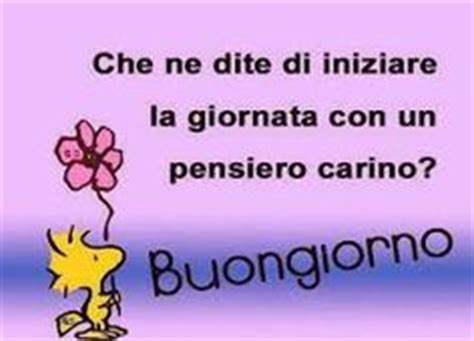 bongiorno meaning 1000 images about frasi del buongiorno on pinterest