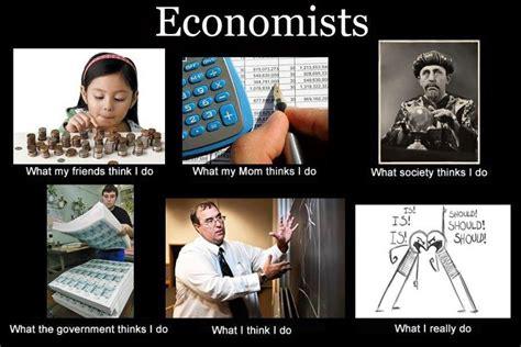 interesting economics related memes docsity