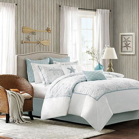 harbor house maya bay bedding set 10066980 hsn