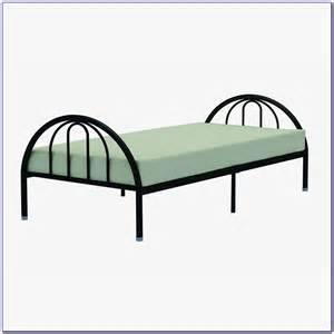 malm bed frame dimensions malm bed frame dimensions bedroom home design