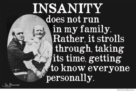 Family Memes - any awesome dysfunctional family memes babycenter