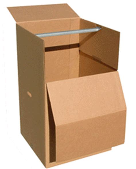 ups wardrobe boxes moving box kits order moving boxes supplies and