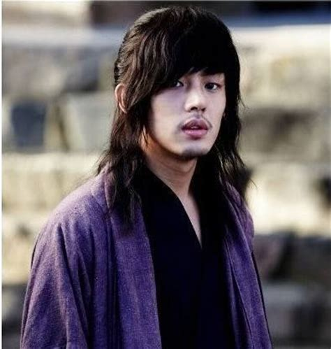yoo ah in sungkyunkwan yoo ah in from quot sungkyunkwan scandal quot drama mania