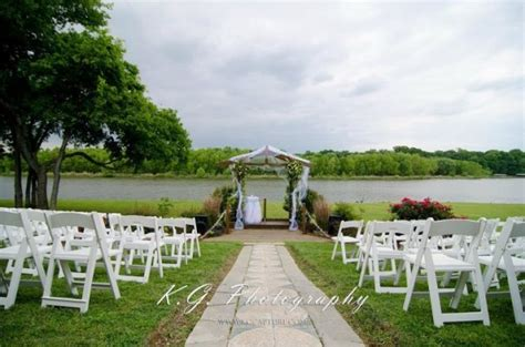 planning an outdoor wedding at home planning the perfect outdoor wedding the pink bride