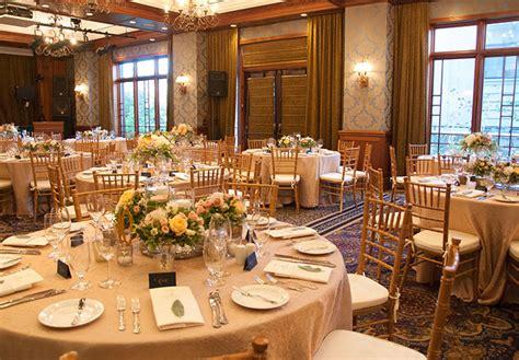wedding venue  victoria bc oak bay beach hotel