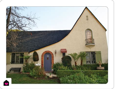english cottage style house sweet house 1925 english cottage style