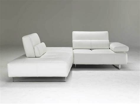 chaise small sectional sleeper sofa s3net sectional sofas sale s3net sectional sofas sale