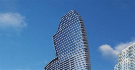 miami real estate aston martin building high rise