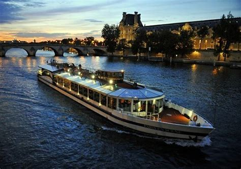 paris en sc 232 ne dinner cruise in paris paris en sc 232 ne - Paris Boat Trip Dinner