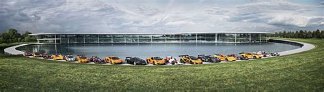 history of mclaren history of mclaren images wallpaperfusion binary