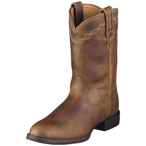 cowboy boots womans 21 wonderful ariat womens cowboy boots sobatapk