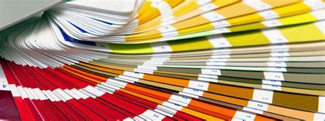 cartelle colori per interni cartelle colori