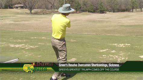 hubert green golf swing video hubert green youtube