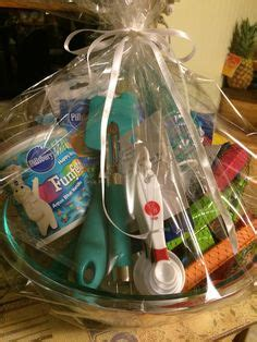 new kitchen gift ideas thousands of ideas about kitchen gift baskets on gift baskets dollar tree gifts and