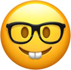 emoji stickers redbubble