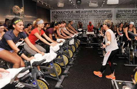 soulcycle to open its miami location in the