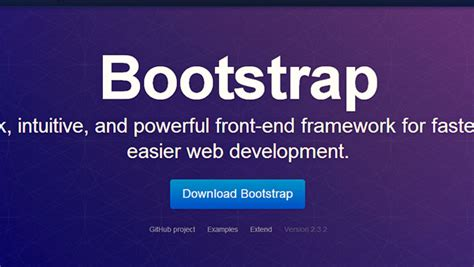 typography bootstrap how does bootstrap makes my typography simpler