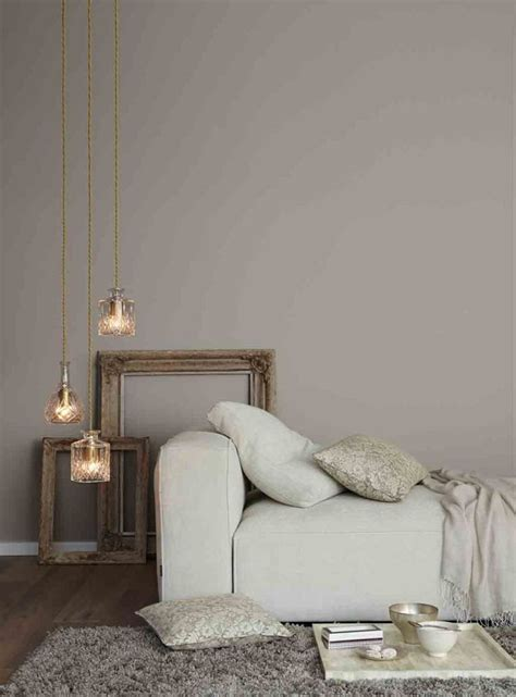 wohnzimmer farbe grau die besten 17 ideen zu graue w 228 nde auf graues