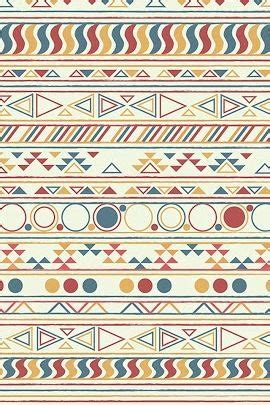 Iphone 5 5s Hw 03 Aztec Tribal Pattern Retro Plastic 56 best wall paper images on background images
