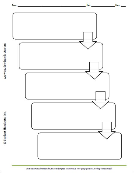 template for a flow chart blank flow chart new calendar template site