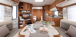 luxury 18 wheel sleeper cabs pictures to pin on