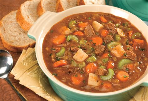 best beef stew recipe best ever beef stew meat jane s krazy