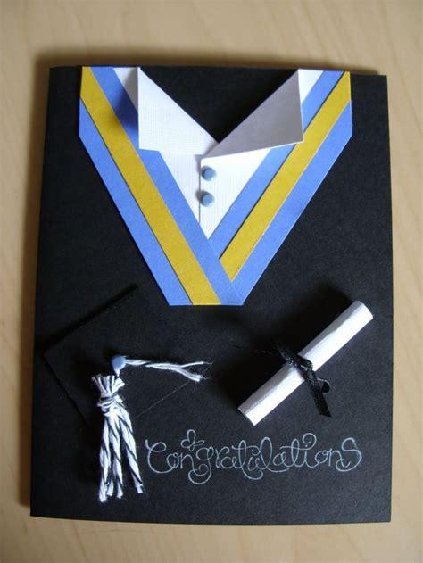 handmade graduation cards on pinterest graduation cards handmade graduation cards on pinterest graduation cards