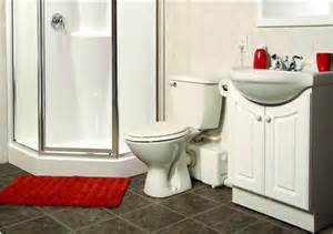 Small Basement Bathroom Renovation Ideas Basement Remodeling Ideas For Small Basements