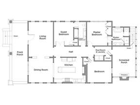 small blue printer floor plan 28 images commercial