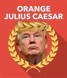 The Orange Suit » Ideas Home Design