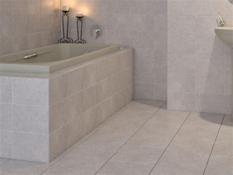 Gray Bathroom Floor Tile Light Grey Wall Tiles Porcelain