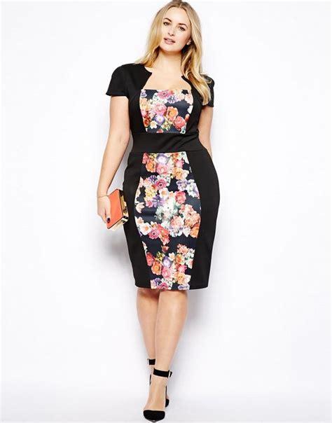 Gaun Gold 112 12 best plus size dresses images on