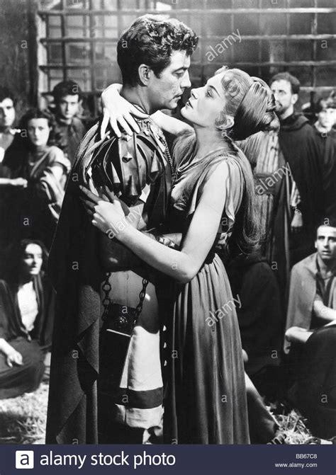 film gratis quo vadis film quot quo vadis quot usa 1951 director mervyn leroy scene