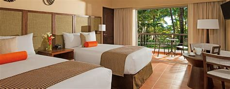 Sunscape Dominican Beach Punta Cana Vacation Sweepstakes - sunscape dominican beach punta cana punta cana