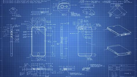 iphone blueprint wallpaper ios 7 blueprint wallpapers wallpaper cave