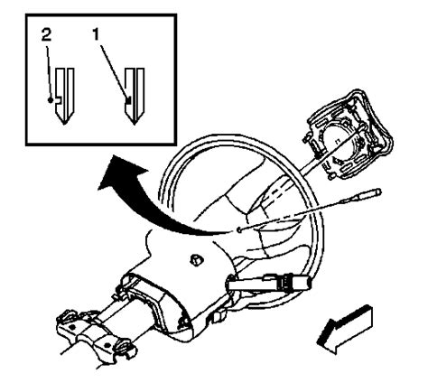 2005 gmc envoy steering wheel diagram diagrams auto parts catalog and diagram 2005 gmc envoy 5 3 v 8 2x4 car was driving the road when the engine suddenly stalled and