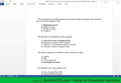 best 25 cost of goods sold ideas on balance sheet reconciliation cost of goods and