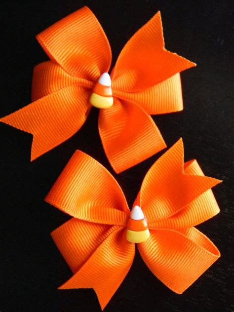 ribbon sculpture on pinterest boutique bows boutique 368 best halloween fall hairbows images on pinterest