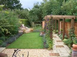 backyard orchard design image result for backyard orchard layout orchard