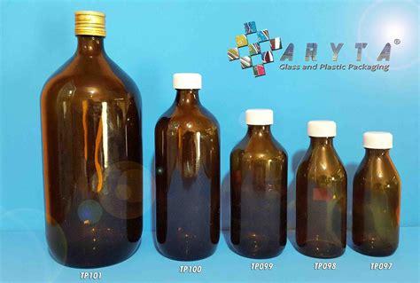 film mandarin penjual botol jual botol kaca coklat 150ml 200ml 300ml 500ml 1 liter