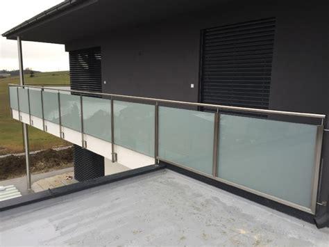 niro balkongeländer niro balkongel 228 nder kreative ideen f 252 r innendekoration