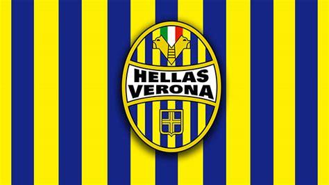 Calendario Hellas Verona Hellas Verona Fantacalciomag It