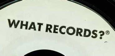 Kaos Kenji Japan what records cds and vinyl at discogs