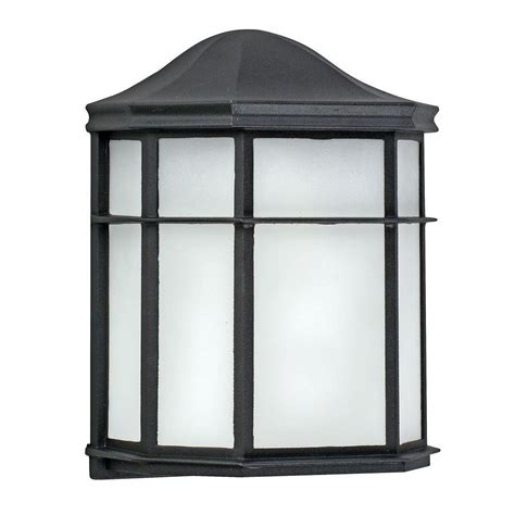 dusk to dawn outdoor lights home depot dusk to dawn outdoor wall mounted lighting outdoor