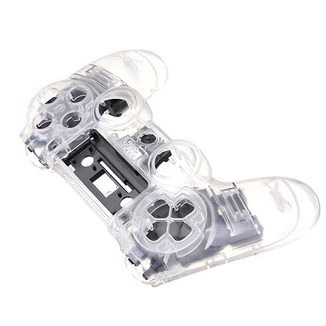 Ps4 Controller Housing by Controller Shell Housing For Ps4 Playstation 4