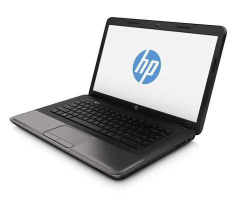 Hp Search Hp Notebooks Search Engine At Search
