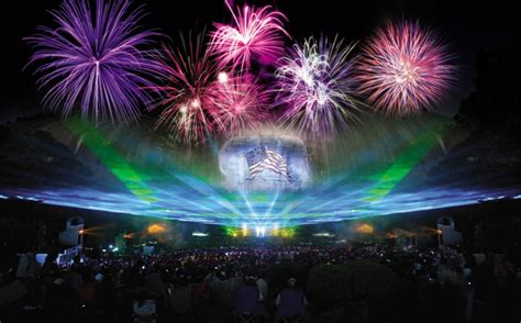 stone mountain laser light show stone mountain park laser show tickets parking and
