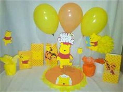 imagenes de winnie pooh bebe en goma eva moldes winnie pooh bebe en goma eva buscar con google